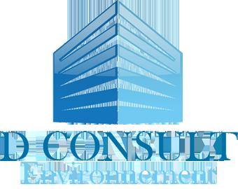 LABORATOIRE D. CONSULT - Mesures d'empoussièrement amiante en Région PACA